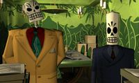 Article_list_grim_fandango
