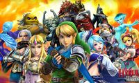 Article_list_zelda1