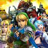Hyrule Warriors Screenshot - 1175764
