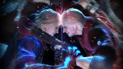 DmC Devil May Cry Screenshot - 1175772