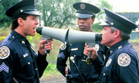 Article_list_police-academy-4-citizens-on-patrol-original
