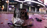 Article_list_happy_new_year