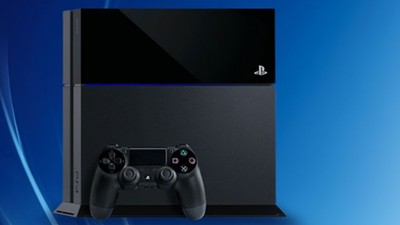 PlayStation 4 Screenshot - 1175841