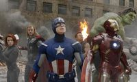 Article_list_age_of_ultron
