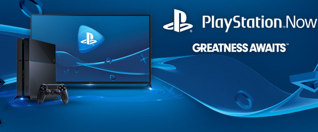 PlayStation 4 Screenshot - 1175888