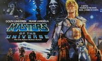 Article_list_masters_of_the_universe