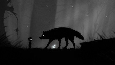 LIMBO Screenshot - 1175923