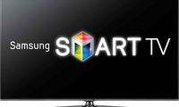 Article_list_samsungsmarttv