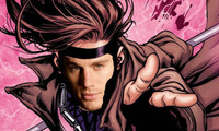 Article_list_channing_tatum_gambit