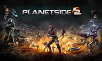 Article_list_planetside-2-wallpaper-010