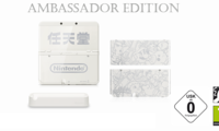 Article_list_ambassador3ds