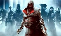 Article_list_assassins_creed
