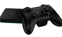 Article_list_razer_forge_tv