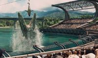 Article_list_jurassic_world
