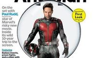 Article_list_ant_man