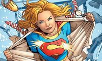 Article_list_supergirl