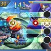 Theatrhythm Final Fantasy: Curtain Call Screenshot - 1176060