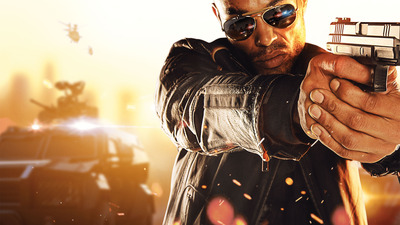 Battlefield: Hardline Screenshot - 1176073