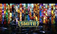 Article_list_smite