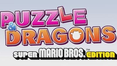 Puzzle & Dragons Screenshot - Puzzle & Dragons Super Mario Bros. Edition