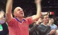 Article_list_steve_ballmer_dancing