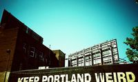 Article_list_800px-keep_portland_weird