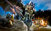Article_list_mh4u-playable-tgs14