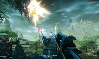 Article_list_article_post_width_planetside_2_ps4_explosion