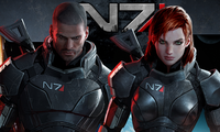 Article_list_2530944-mass_effect_3_shepard