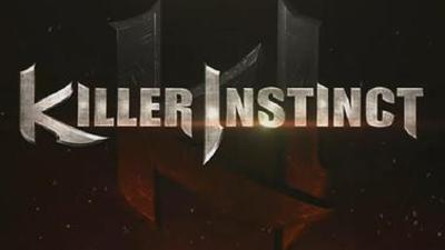 Killer Instinct (2013) Screenshot - 1176248