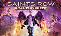 Article_list_saints_row__gat_out_of_hell_67016