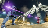 Article_list_halo-the-master-chief-collection-halo-2-anniversary-ascension-needles-versus-bullets