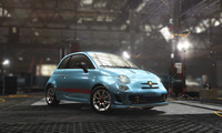 Article_list_abarth_500_190567