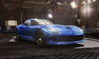 Article_list_2013_srt_viper_gts_190566