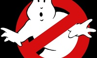 Article_list_ghostbusters