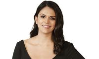 Article_list_cecily_strong
