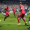 FIFA 15 Screenshot - 1176297