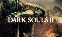 Article_list_darksouls2