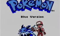 Article_list_pokemonblue