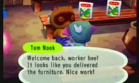 Article_list_tomnook