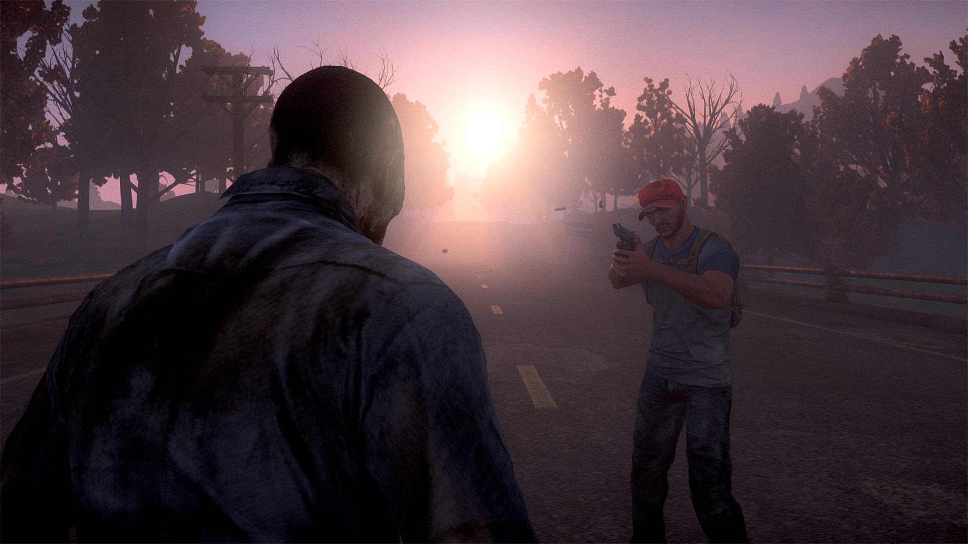 6 important things to know ahead of H1Z1's Early Access launch