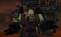 Article_list_world-of-warcraft-shrug