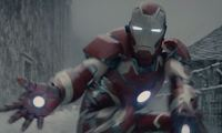 Article_list_iron_man_age_of_ultron_2