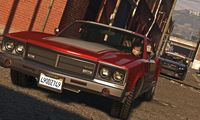 Article_list_gta_5_pc_screen_1