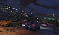 Article_list_gta_5_pc_screen_3