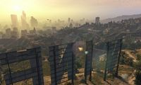 Article_list_gta_5_pc_screen_4