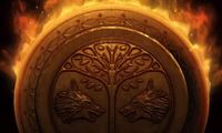 Article_list_iron_banner
