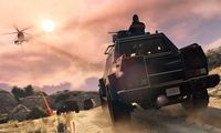 Article_list_gta_online_heists_1