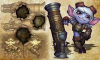 Article_list_tristana_promo_background_-_2