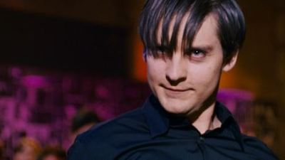 Movie News Screenshot - spiderman 3
